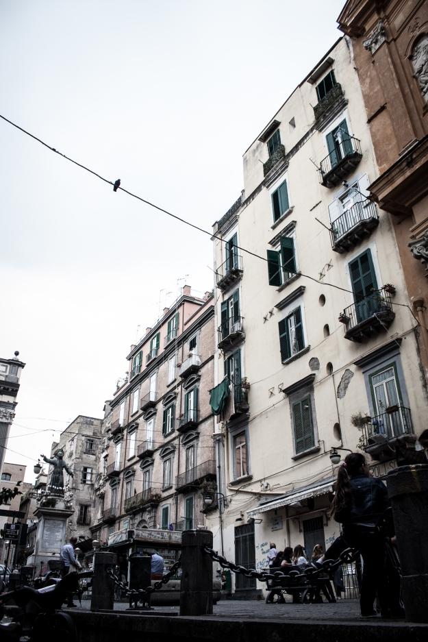 Naples-18