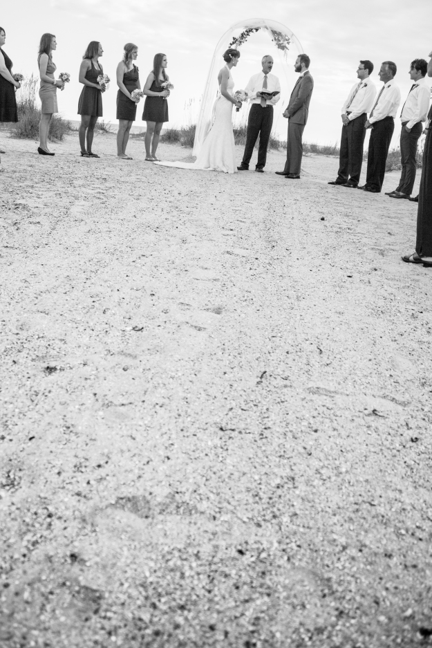 FletcherWedding-12