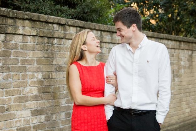 Ryan&Katie-5