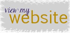 View My Website
