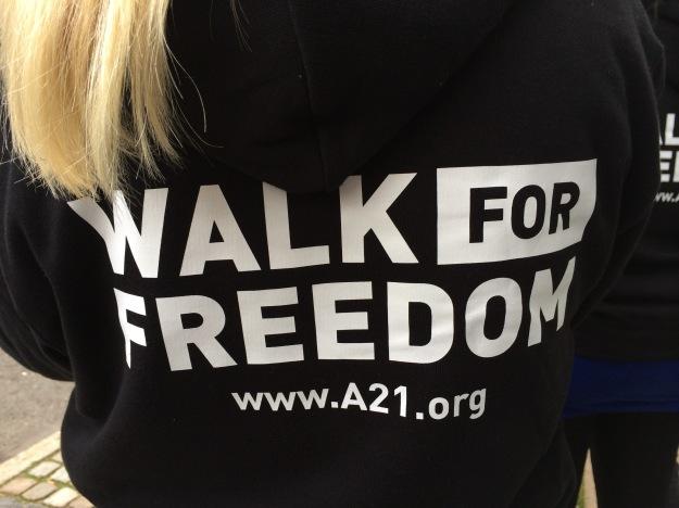 A21WalkForFreedom-2