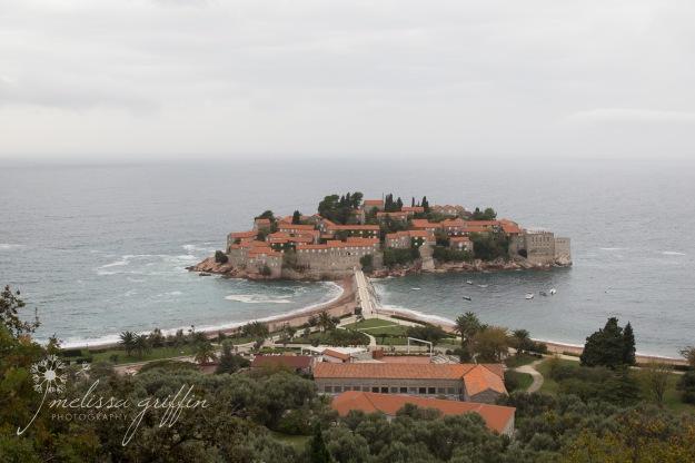 Croatia-44