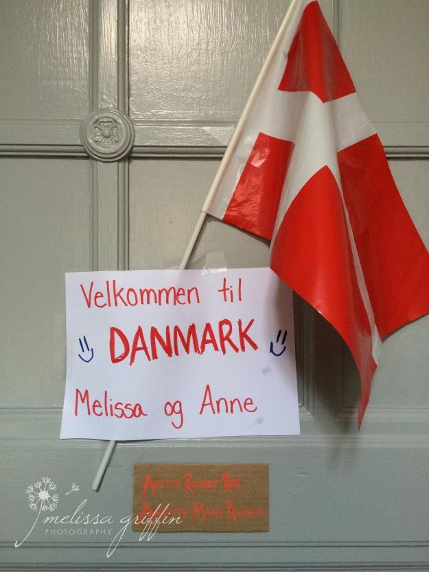 Denmark-13