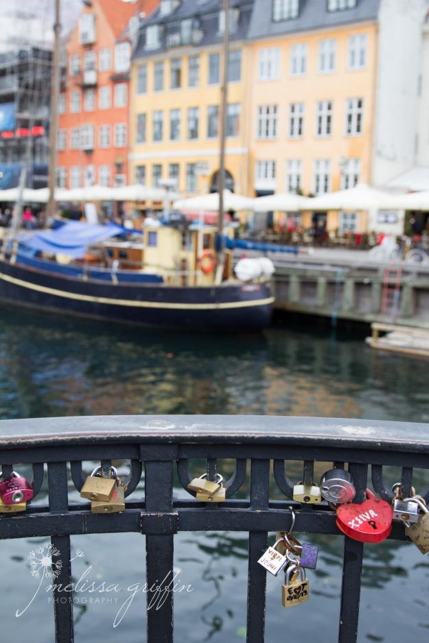 Denmark-4