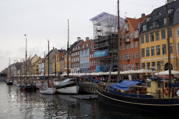 Denmark-5