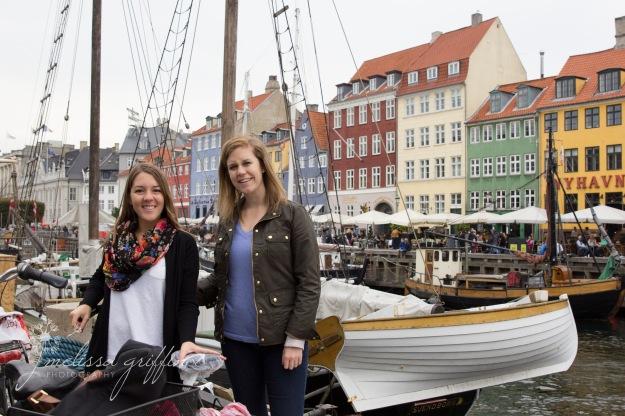 Denmark-6