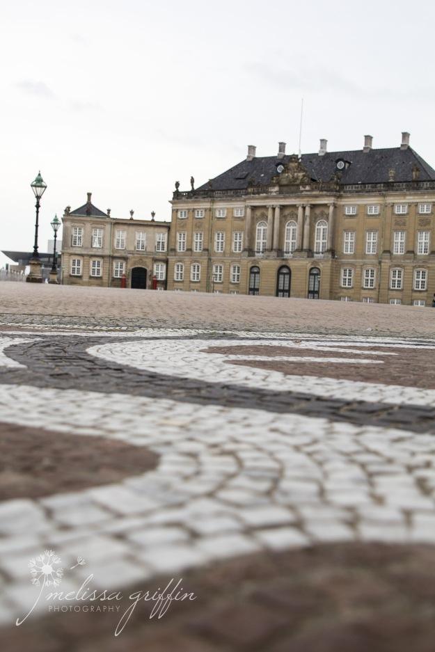 Denmark-7