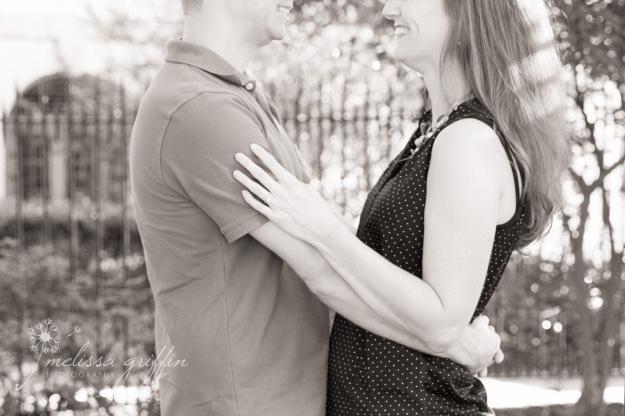 Shawn&Heather-1
