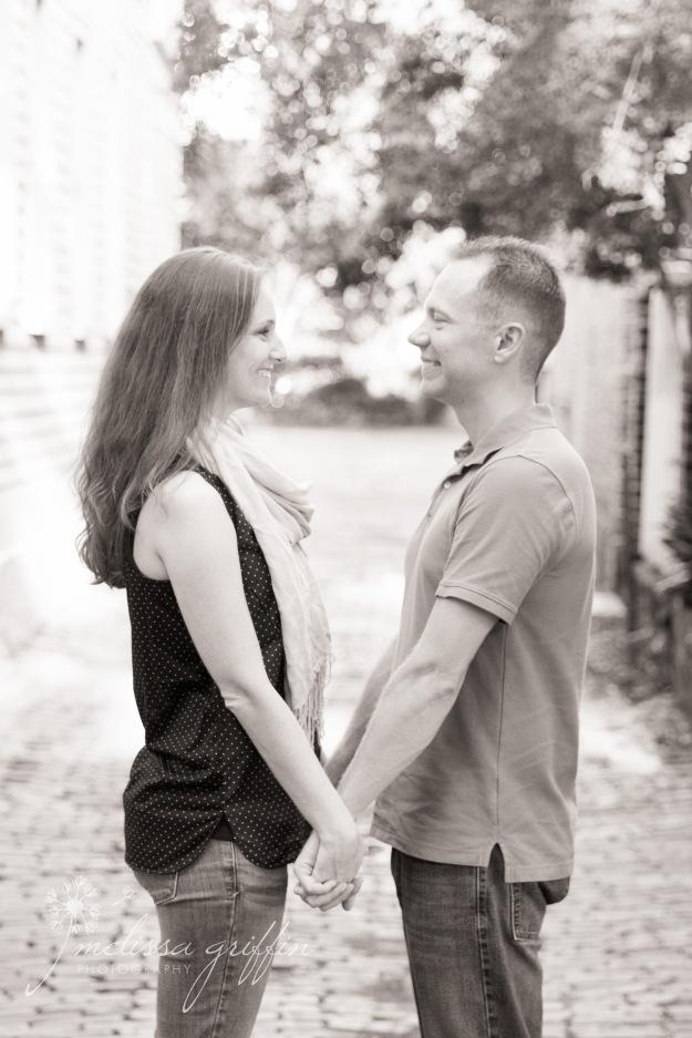 Shawn&Heather-10