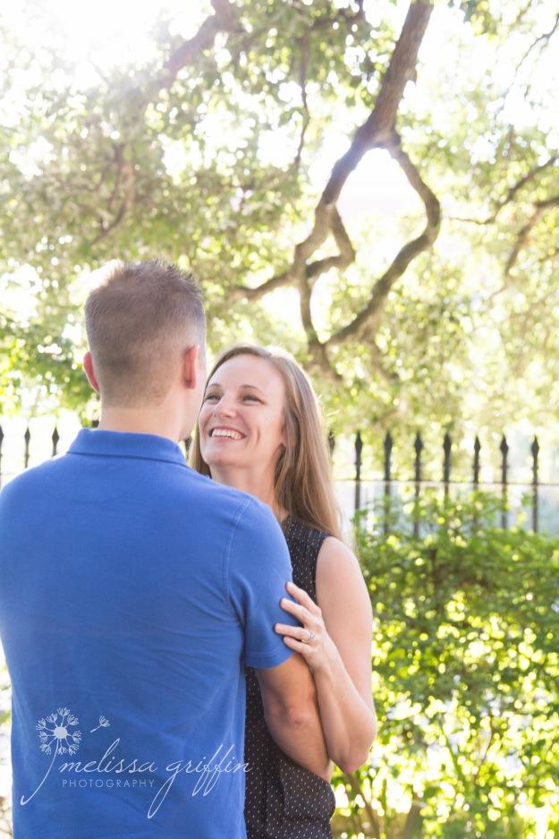 Shawn&Heather-2