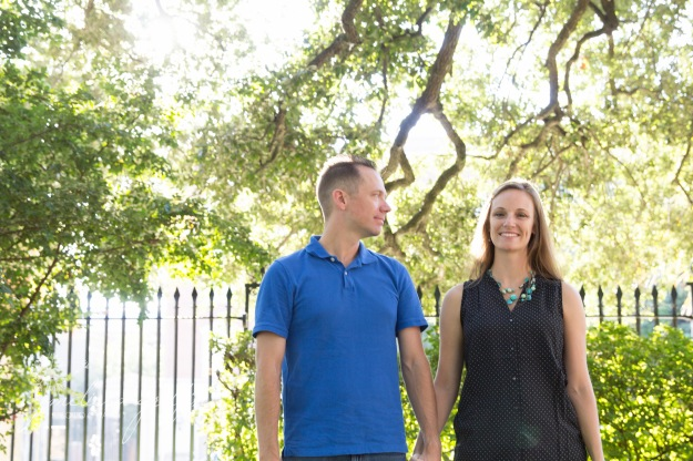 Shawn&Heather-3