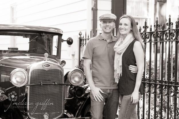 Shawn&Heather-8