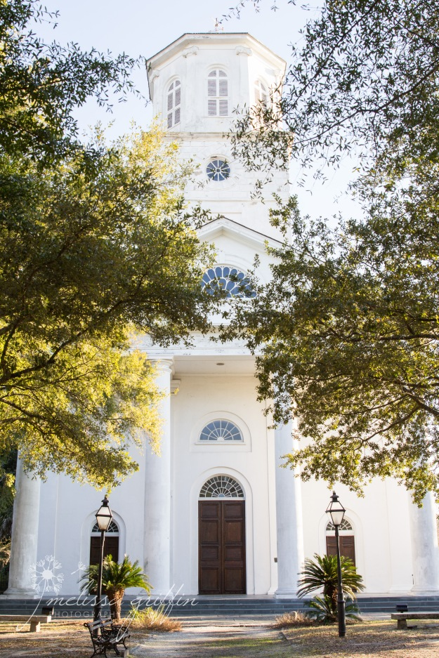 CharlestonChurches-23