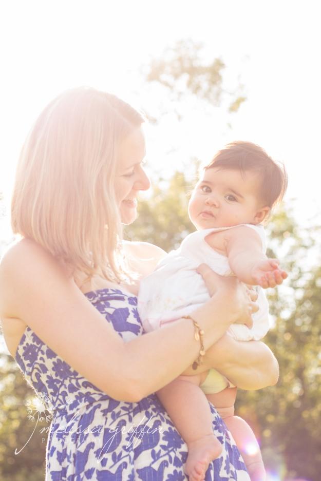 Maddie&Charlotte-8