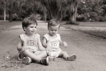 Melissa Griffin Photography. Charleston, SC Photographer.