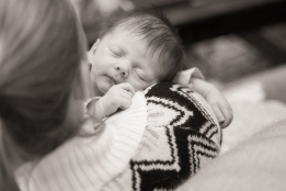 Melissa Griffin Photography. Charleston, SC Newborn and Family Photographer.
