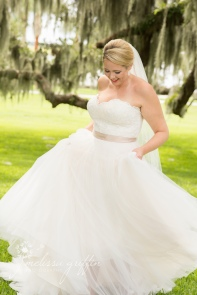 Melissa Griffin Photography. Charleston, SC Photographer.