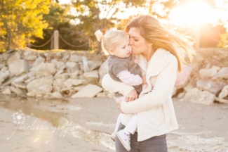 Melissa Griffin Photography. Charleston, SC. Family Photographer. Mother's Day!