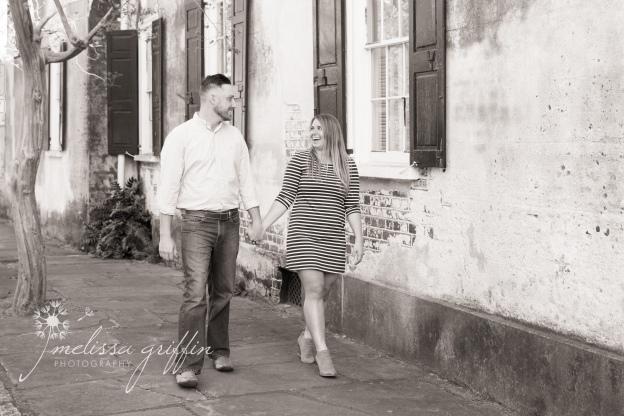 Andrew&Sarah-20