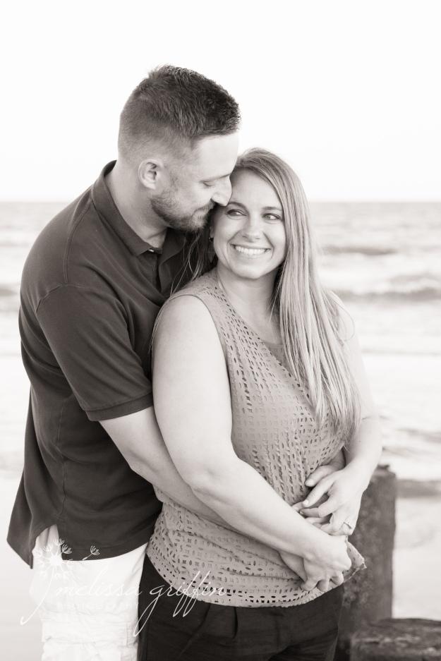 Andrew&Sarah-33