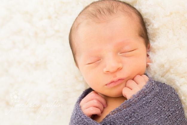 Max_newborn-5