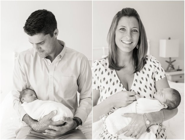 Max_newborn-8