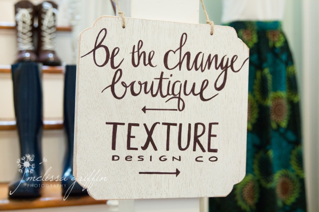 Texture&BTCB-1
