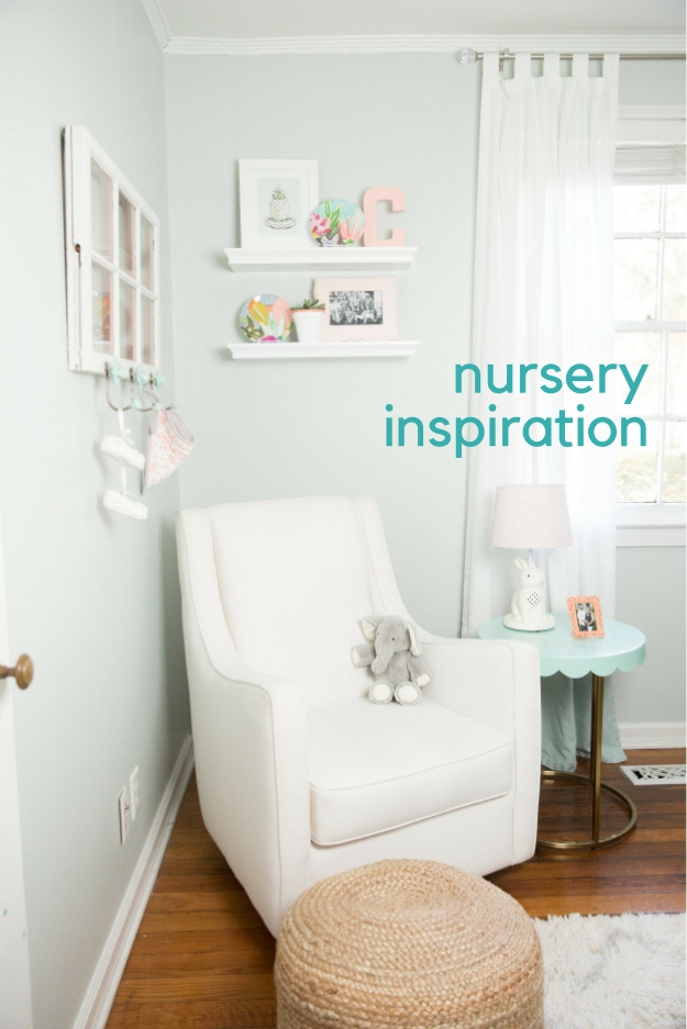 nurseryinspiration