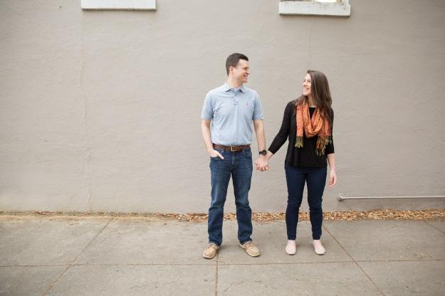 JT&Rebekah-4