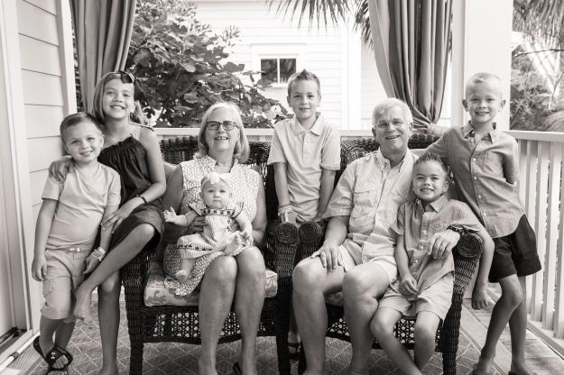 I_Family-1