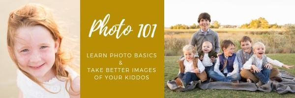 photo 101 blog graphic