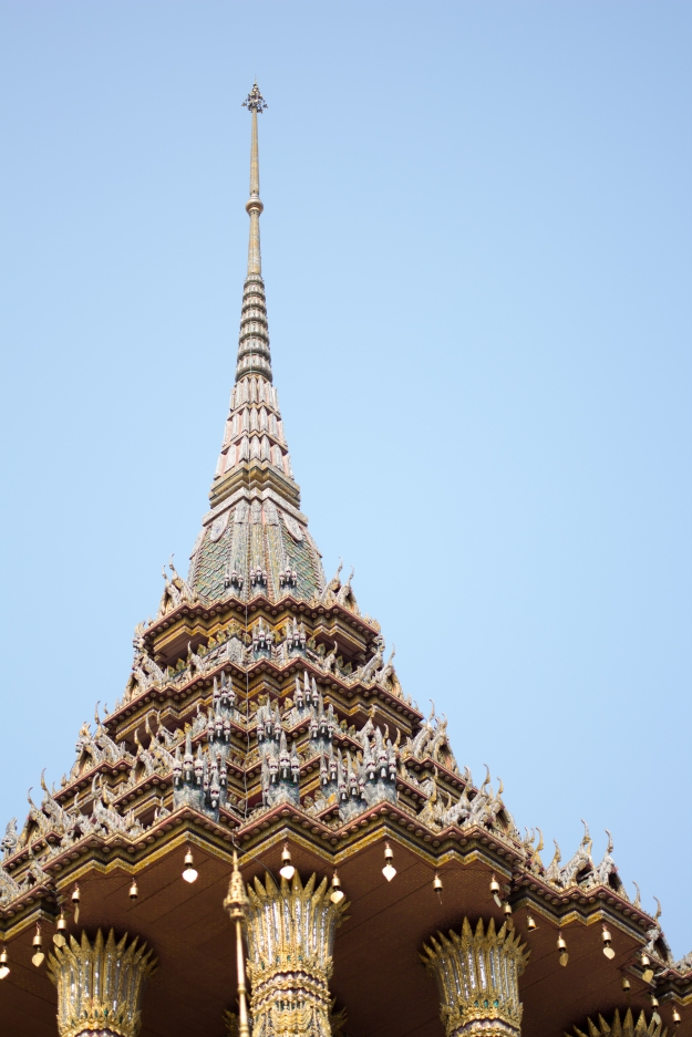 ThailandBlog-11