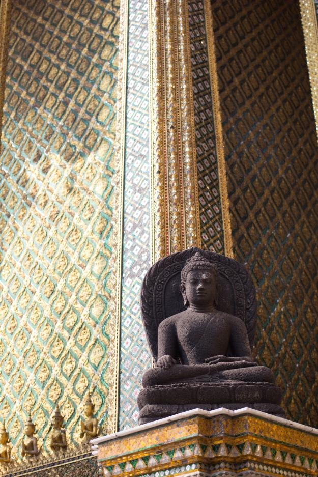 ThailandBlog-13