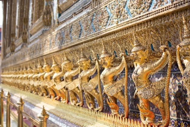 ThailandBlog-15