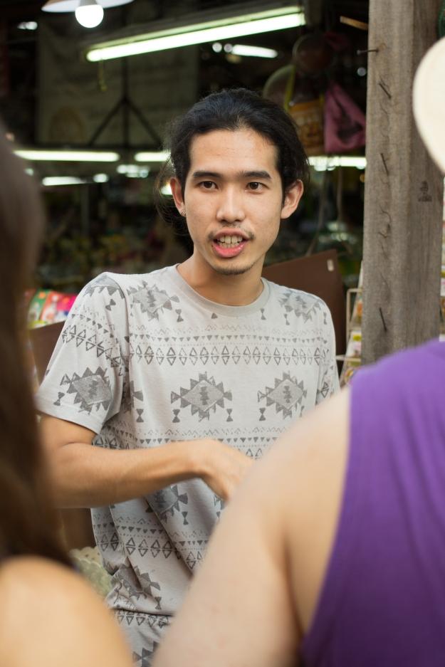 ThailandBlog-18