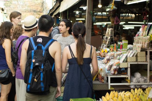 ThailandBlog-19