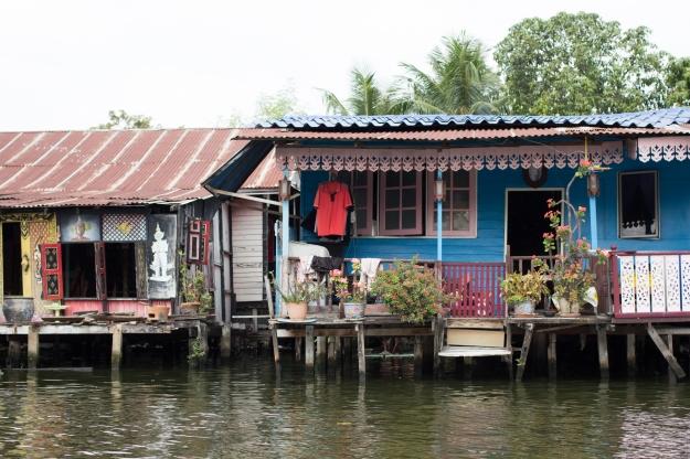 ThailandBlog-2