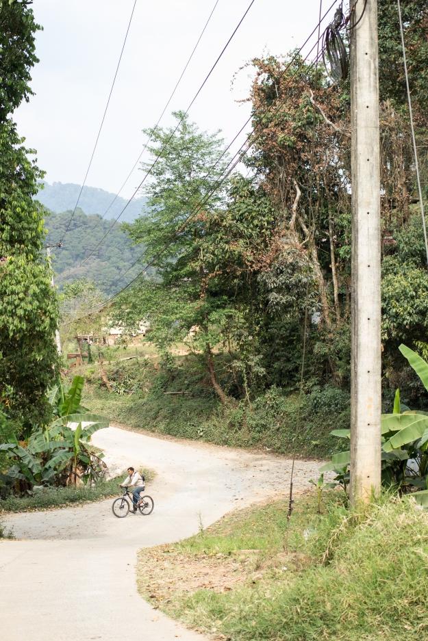 ThailandBlog-36